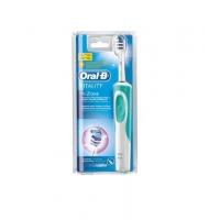 ORAL-B CEPILLO DENTAL ELECTRICO TRIZONE