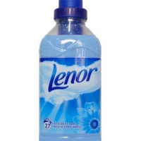 SUAV R LENOR ABRIL 1350ML