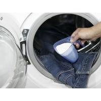 Detergentes para la ropa