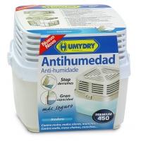 Antihumedad