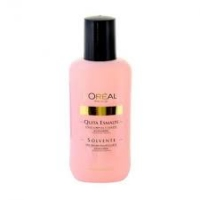 LOREAL QUITAESMALTE 125ML