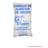 ALMIDON EL CISNE 1-4