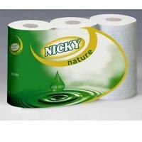 H NICKY ALOE VERA 3C 6 UD
