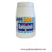 BLANC BALDOSININ TARR 150 NORM
