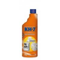 LIM GRASA KH-7 REC 750