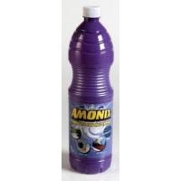 LIM H AMONIX MPL 1,5L