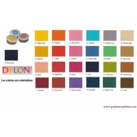 DYLON TINTE MULTIPLES USOS 28 OLD GOLD