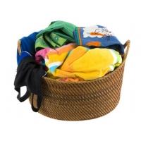 Cuidado ropa