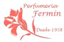 Perfumería Fermin